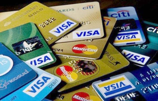 Top 10 địa chỉ rút tiền thẻ tín dụng tại TP. Hồ Chí Minh giá rẻ nhất